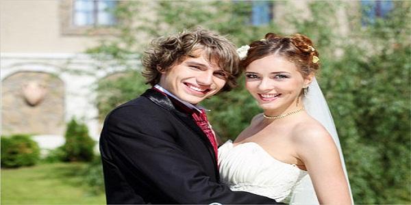 ध्यान रखें इन ३ चीजों का, रहेगा पति पत्नी के बीच प्यार