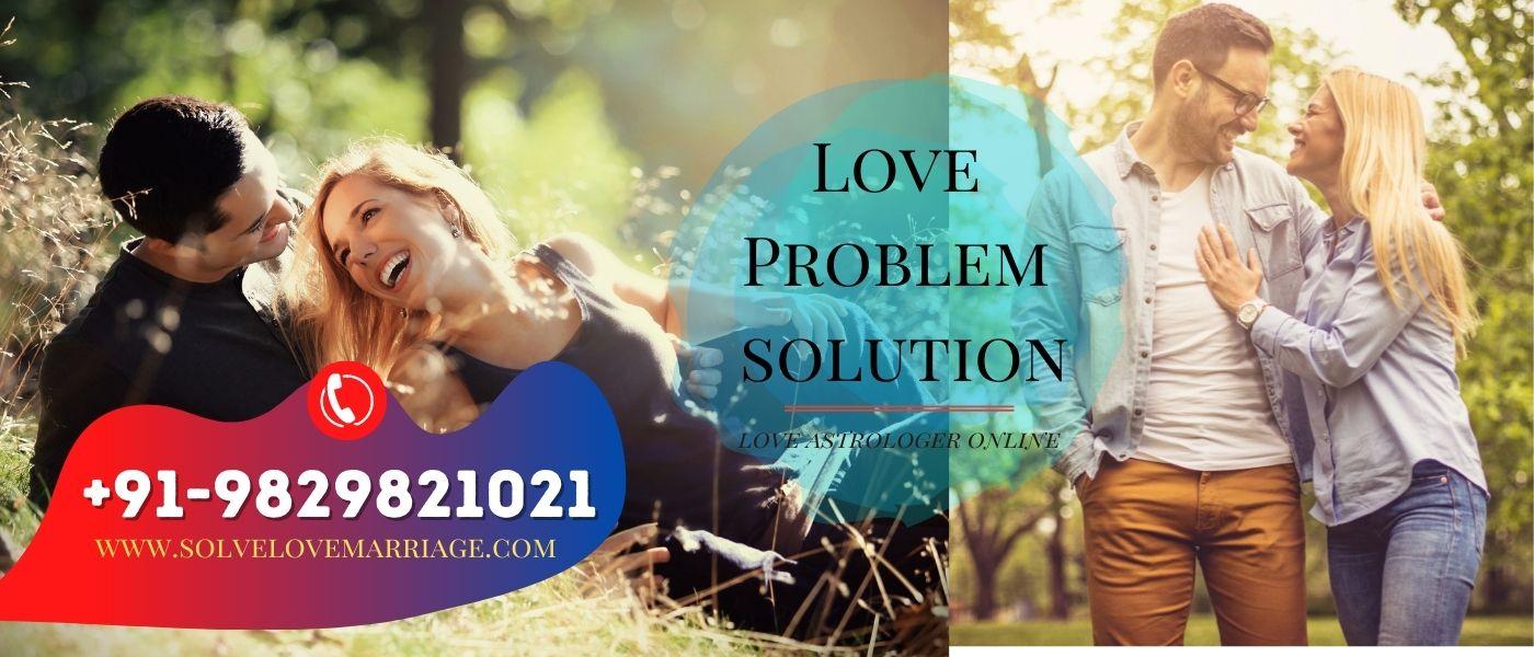 love-problem-solution