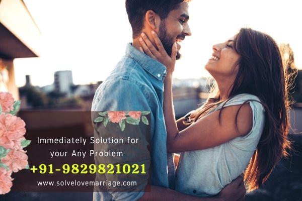 love vashikaran specialist online